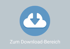 Download-Bereich